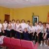 09-gimnasia-06