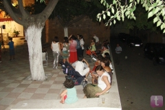 09-s.cultural-061