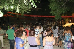 09-s.cultural-062