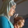 10-v-rosario-2-36