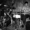 2011-concierto-rock-06