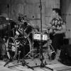 2011-concierto-rock-14