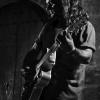 2011-concierto-rock-37