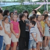 2011-v-rosario-2-63