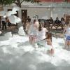2012-s-cultural-espuma-04