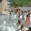 2012-s-cultural-espuma-08