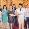 2012-s-marcos-25-018