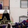 2012-s-santa-034