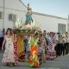 2012-v-rosario-domingo-10