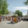 2012-v-rosario-domingo-12