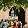 2012-v-rosario-domingo-29