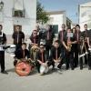 2012-v-rosario-domingo-31