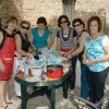 2012-v-rosario-domingo-36