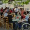 2012-v-rosario-domingo-40