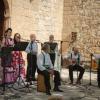 2012-v-rosario-domingo-77