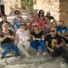2012-v-rosario-domingo-79