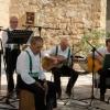 2012-v-rosario-domingo-85