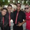2012-v-rosario-domingo-90