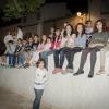 2012-10-v-rosario-playbacks-35