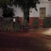 2014.10.02.lluvia-08