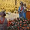 2014-v.rosario-miguel.perez-24
