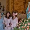 2014-v.rosario-miguel.perez-26