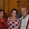 2014-v.rosario-miguel.perez-30