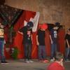 2014-v.rosario-05
