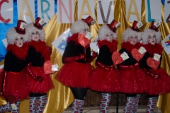 2018-carnaval-02