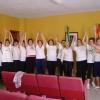 09-gimnasia-05
