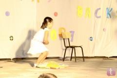 09-s.cultural-024