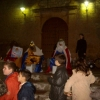 10-aurori.padilla-reyes-09
