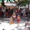 10-s-cultural-p-rivas-07
