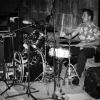 2011-concierto-rock-05