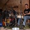 2011-concierto-rock-32