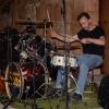 2011-concierto-rock-40