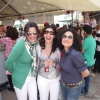 2011-s-marcos-p-rivas-02