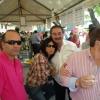 2011-s-marcos-p-rivas-04