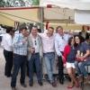 2011-s-marcos-p-rivas-09