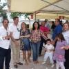 2011-s-marcos-p-rivas-10