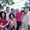 2011-s-marcos-p-rivas-14