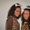 2012-carnaval-26