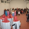 2012-carnaval-31