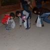 2012-01-05-reyes-15