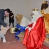 2012-01-05-reyes-33