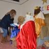 2012-01-05-reyes-40