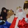 2012-01-05-reyes-42