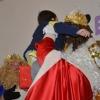 2012-01-05-reyes-45