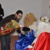 2012-01-05-reyes-77