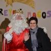 2012-01-05-reyes-81